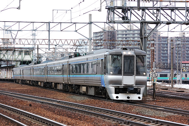 DSC_0017_01.JPG