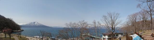 変換 ~ 支笏湖パノラマ.jpg