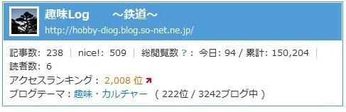 00000.jpg